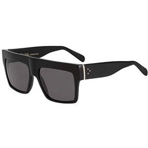 Céline Polarized Sunglasses CL 41756